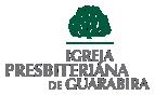 IPB Guarabira