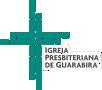 IP Guarabira